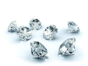 Diamond-2013-High-HD-Wallpaper