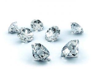 Diamond-2013-High-HD-Wallpaper